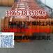 KHYD95岩石电钻4kw钻机价格