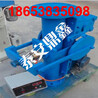 DN200礦漿取樣機價格,湖南礦漿取樣機