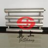 蒸汽专用散热器