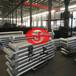 冀州光排管暖气片工业光排管散热器钢制光排管-冀上