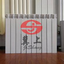 双牌客厅装饰压铸铝暖气片A客厅装饰压铸铝暖气片厂家图片