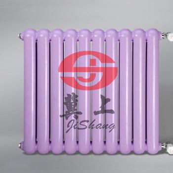 钢制柱型暖气片型号有哪些钢制二柱使用年限冀上