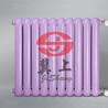 钢制柱型暖气片型号