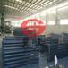 生態園用翅片管暖氣片A禪城生態園用翅片管暖氣片A生態園用翅片管暖氣片廠家