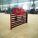 冀上暖气片工业型钢制暖气片蔬菜花卉温室大棚暖气