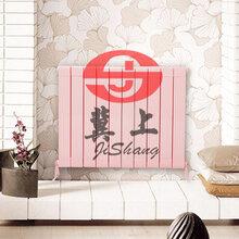 晉城TLZY50-70銅鋁柱型散熱器新型暖氣片彩色暖氣片圖片