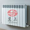 鹤峰压铸铝暖气片销售
