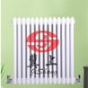 低碳鋼四柱暖氣片銷售