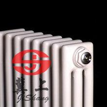 晉城GZ3-1200鋼三柱暖氣片高碳鋼和低碳鋼的區別家用鋼三柱暖氣片圖片