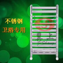 冀州TWY47卫浴背篓暖气片304不锈钢背篓暖气片图片