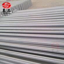 屯留新型排管工程暖氣片A新型排管工程暖氣片廠家銷售圖片