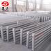 岢岚蒸汽型光排管采暖散热器A蒸汽型光排管采暖散热器厂家