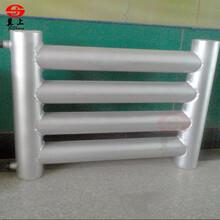 光排管暖氣片A新吳光排管散熱器A工業光排管暖氣片散熱器價格圖片