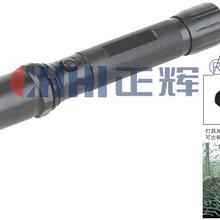 浙江正辉照明CXU6031多功能手电筒(带移动电源)强光手电筒价格图片
