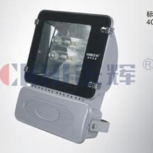 正辉照明NFC9121A节能型广场灯800W节能型广场灯批发图片