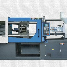 公司专业从事于直立式注塑机、卧式注注塑机、立式注塑机,注塑机研发、生产制造。