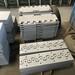 供應D60型橋梁伸縮縫價減震降噪多向變位梳齒板伸縮裝置價格