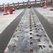 現廠家可定做GQF-E型橋梁伸縮縫/梳齒板160伸縮縫廠家含運費
