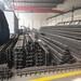 供應gqf-c40(cr)型鋼伸縮縫價錢MZL-160模數式伸縮縫報價
