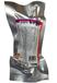 进口热熔胶ergo5107C