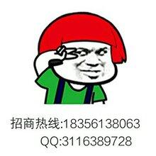 浙江特鑫公贷最高条件市场上是多少