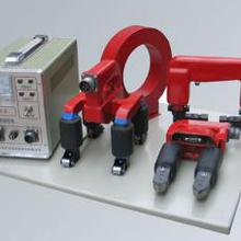 青岛电磁轭、马蹄式、磁环LB610C多功能磁粉探伤仪