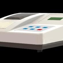青岛路博销售LB-ZJS1型重金属检测仪服务周到