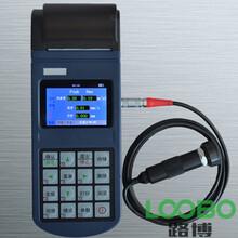 青岛路博销售LB-CZ400便携式测振仪服务周到