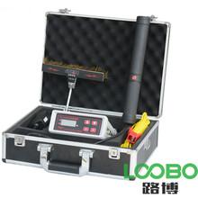 青岛路博销售LB-68电火花检漏仪不二之选