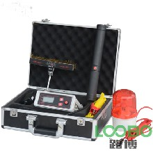 青岛路博销售LB-N68T在线电火花检漏仪服务周到