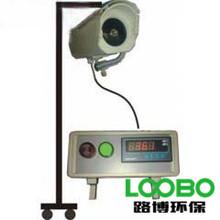 青岛路博销售LB-SM03在线红外测温仪不二之选图片