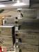 玖子仟弘全自动无烟商用电烤鱼箱厂家直销,正品保障,价格实惠,质量保证,支持定做。