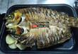 烤鱼怎么做最好吃了?当然是玖子仟弘烤鱼箱了升温快,效率高