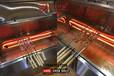 玖子仟弘纳米碳纤维智能烤鱼箱