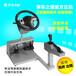 汽车驾驶训练机是一款虚拟学车训练环境机器
