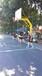 深圳篮球培训、篮球夏令营,就来深圳大鲨鱼篮球,不参加也可以来看下!