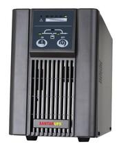 安顺市山特UPS电源3C3EX40KS电力耐久.安稳.用户至上