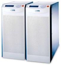 莆田市UPS电源SUA750ICH不间断电源简练明快.简略操作