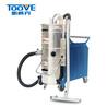 來賓工業吸塵器廠家供應物業保潔吸塵吸水用