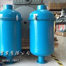 真空泵油烟分离器机械泵油烟净化器油烟分离器油烟净化器真空泵节能环保