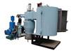 真空鍍膜設備玻璃鍍膜機塑膠鍍膜機蒸發鍍膜設備高真空蒸發鍍膜機