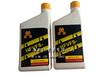 惠丰真空硅油275真空硅油扩散泵硅油真空泵硅油高真空硅油扩散泵硅油