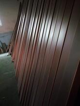 西安精艺铜装饰西安铜板加工厂家西安铜板供应商图片