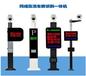 内蒙古包头停车场车牌识别系统价格,包头车牌识别一体机批发