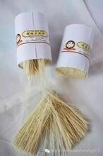 面娃石磨面粉挂面礼盒图片