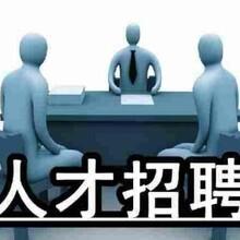 苏州人才中介服务电话苏州新区劳务中介公司
