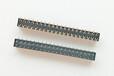 东莞电子连接器生产厂家提供排针排母操作要求