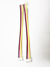 HDMI连接线使用注意事项由东莞连接线厂家为您解答