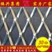廣州鋼板網焊接鋼板網紅漆鋼板網厚鋼板網