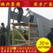 声屏障厂家金属声屏障高架桥声屏障铁路声屏障